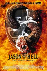 Jason Goes to Hell: The Final Friday picture