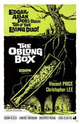 The Oblong Box picture