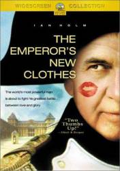 The Emperor's New Clothes picture