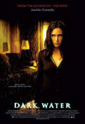 Dark Water picture