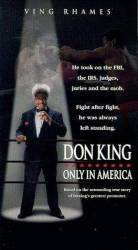 Don King: Only in America picture