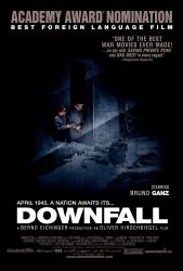 Downfall picture