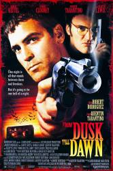 From Dusk Till Dawn picture