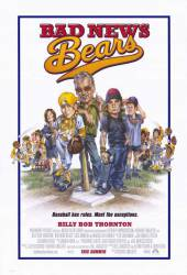 The Bad News Bears picture