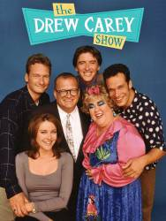 The Drew Carey Show picture