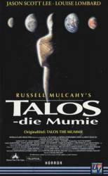 Tale of the Mummy picture