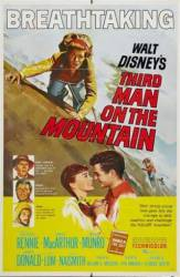 Third Man on the Mountain picture