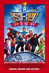 Sky High picture