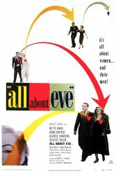 All About Eve picture