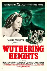 Wuthering Heights picture