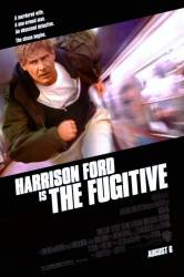 The Fugitive picture