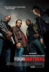 Four Brothers picture