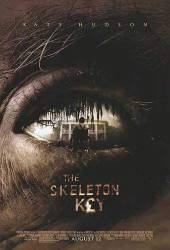 The Skeleton Key picture