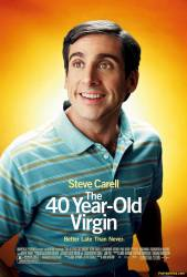 The 40 Year Old Virgin picture
