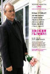 Broken Flowers picture