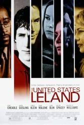 The United States of Leland picture