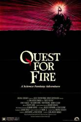 Quest For Fire picture