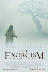 The Exorcism of Emily Rose picture