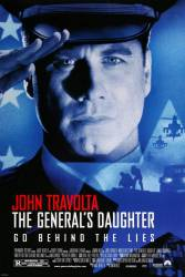 The General's Daughter picture