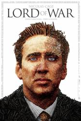 Lord of War picture