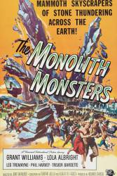 The Monolith Monsters picture