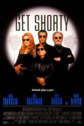 Get Shorty picture
