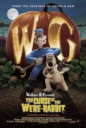 Wallace & Gromit: The Curse of the Were-Rabbit picture