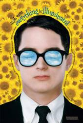 Everything Is Illuminated picture