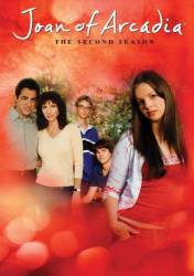 Joan of Arcadia picture