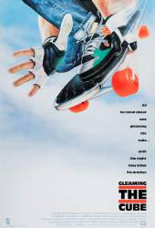Gleaming the Cube picture