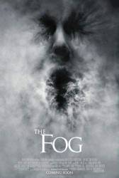The Fog picture