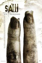 Saw II picture