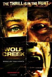 Wolf Creek picture