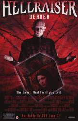 Hellraiser: Deader picture