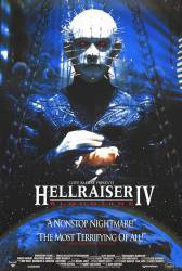 Hellraiser: Bloodline picture