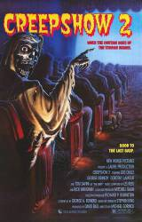 Creepshow 2 picture