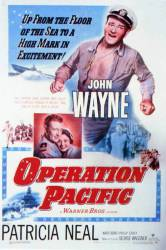 Operation Pacific picture