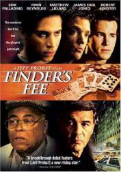 Finder's Fee picture