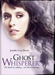 Ghost Whisperer picture