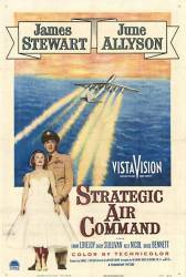 Strategic Air Command picture