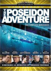 The Poseidon Adventure picture