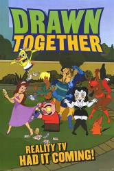 Drawn Together picture