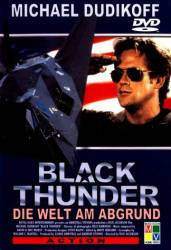 Black Thunder picture