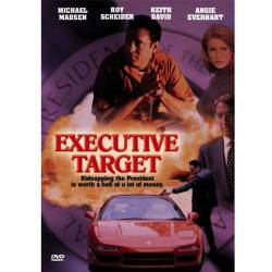 Executive Target picture