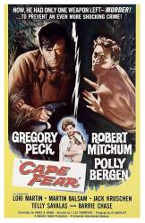 Cape Fear picture