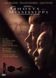 Ghosts of Mississippi picture