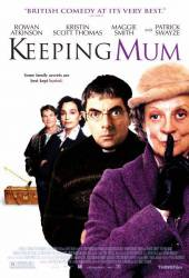 Keeping Mum picture