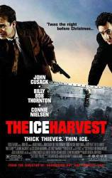 The Ice Harvest picture