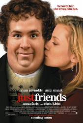 Just Friends picture