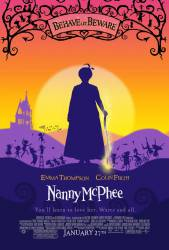 Nanny McPhee picture